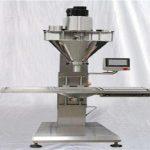 Ручна машина за пуњење прашка