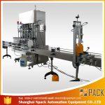 Аутоматска машина за чишћење течности за накит