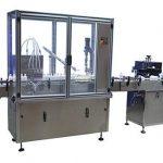 Потпуна аутоматска машина за затварање вијака