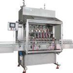 6 машина за пуњење меда