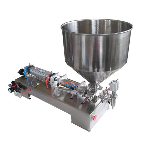Ручна машина за пуњење меда високе ефикасности