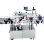Продаје се машина за етикетирање флаша
