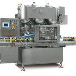 Аутоматска машина за пуњење крема у боји