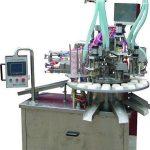Аутоматска машина за пуњење масти / крема