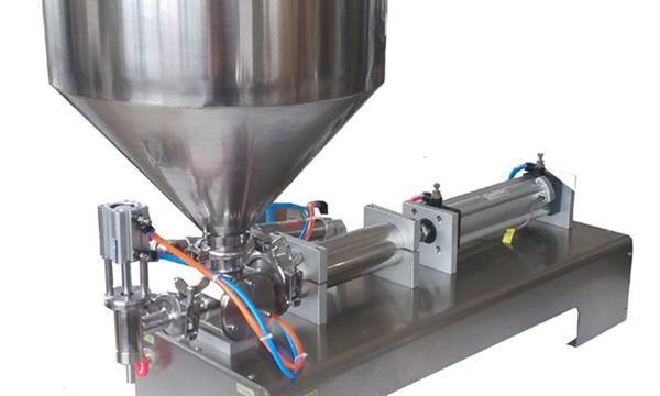 Фабричка цена Ручна машина за пуњење пнеуматика